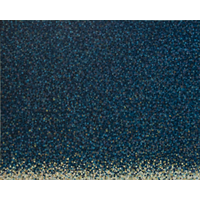 image of a painting titled waking early